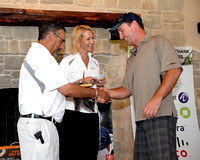 Men's Closest to the Pin